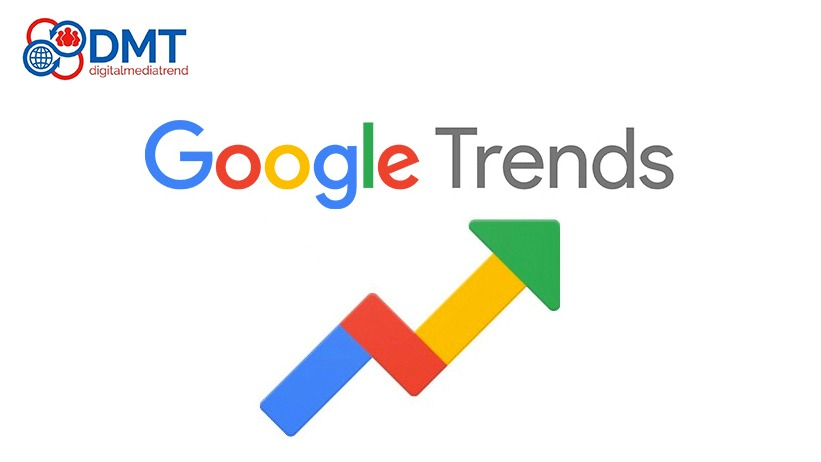 Google Trends in SEO