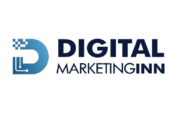Digital Marketing Services in Lahore